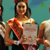 GRAND-PRIX MISS INTERNATIONAL Курмангазыева Жанна