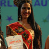 Grand Prix Mrs International Крохалева Анастасия