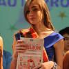 YOUNG MISS INTERNATIONAL Хударова Марина